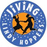 One of the best shows was by The Jiving Lindy Hoppers who also gave two workshops for local primary schools .... what a day!!