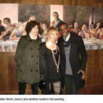 Lorna-with-Tafari-Hinds-150x150