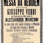 In 1994 I arranged Verdi's Requiem for 2 grand pianos and timpani,