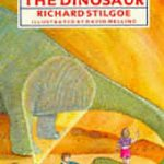 in 1991 I was asked to train a group of Russian orphans to sing  the songs from Richard Stilgoe's 'Brilliant the Dinosaur'