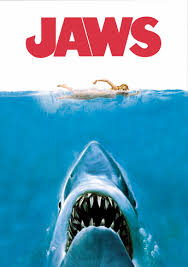 It was at Manor High that i played 'Jaws' on the Piano for the first time ... E_____ F!